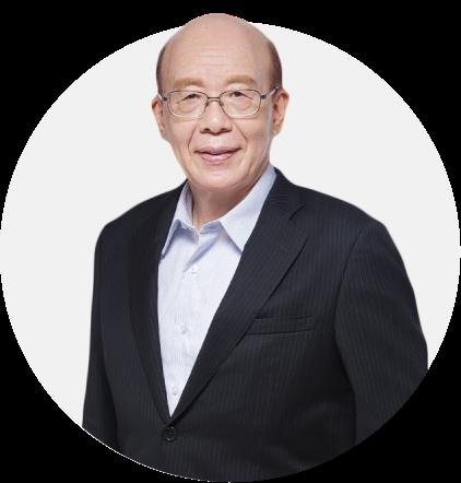 lp_Prof. Lee, Si-Chen_01